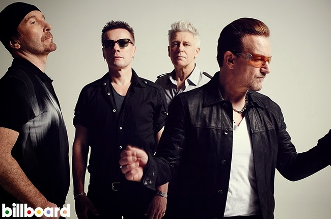 Chords And Lyric: U2 - With Or Without You ( Chord And Lyric )