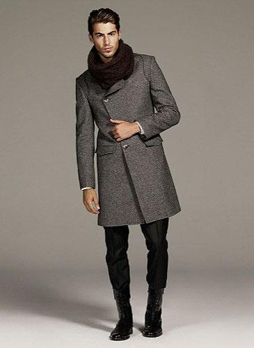 hombres y Ropa invierno moda casual belleza para otoño UTgxw0q