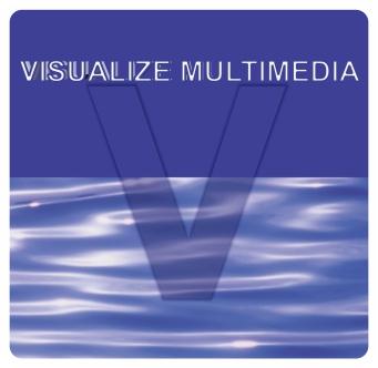 Visualize Multimedia, Moçambique