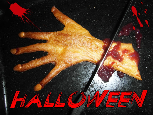 witch-hand-halloween-mano-strega