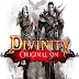 Divinity: Original Sin PC Game Free Download