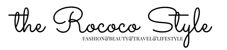 Rococo Style