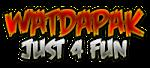 Watdapak