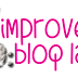 How To...Improve Your Blog Layout