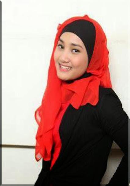 Snap Foto cewek cakep indo Cewek Sexy Hot Indo Jilbab Sexy ...