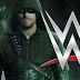 Stephen Amell irá participar da WWE [ATUALIZADO]