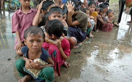burma cyclone 1097314c - We're In Burma