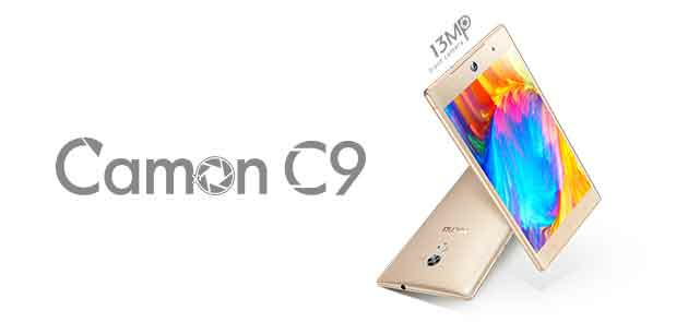 Tecno-C9-Price-In Nigeria