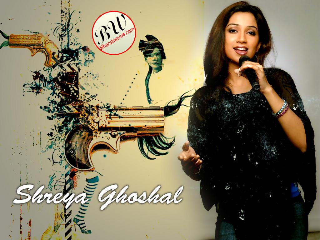 http://4.bp.blogspot.com/-zfGEzmzb9sI/TnCYYPucLcI/AAAAAAAAGWs/DwK2-bgRRgk/s1600/shreya+ghoshal+hot+HD+Wallpaper+001.jpg