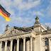 Τρομακτική αύξηση των Ελλήνων που αποκτούν τη γερμανική υπηκοότητα – Ανοδος 82% το 2012!