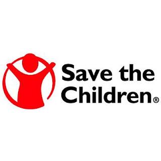 Save the Children Job Hiring!