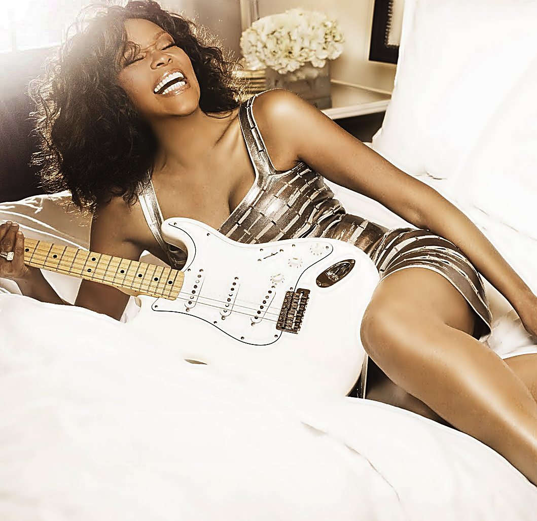 http://4.bp.blogspot.com/-zfIrOD50ImI/TzccHigxhNI/AAAAAAAABWI/56piyberNZQ/s1600/Whitney+Houston+newmain.png