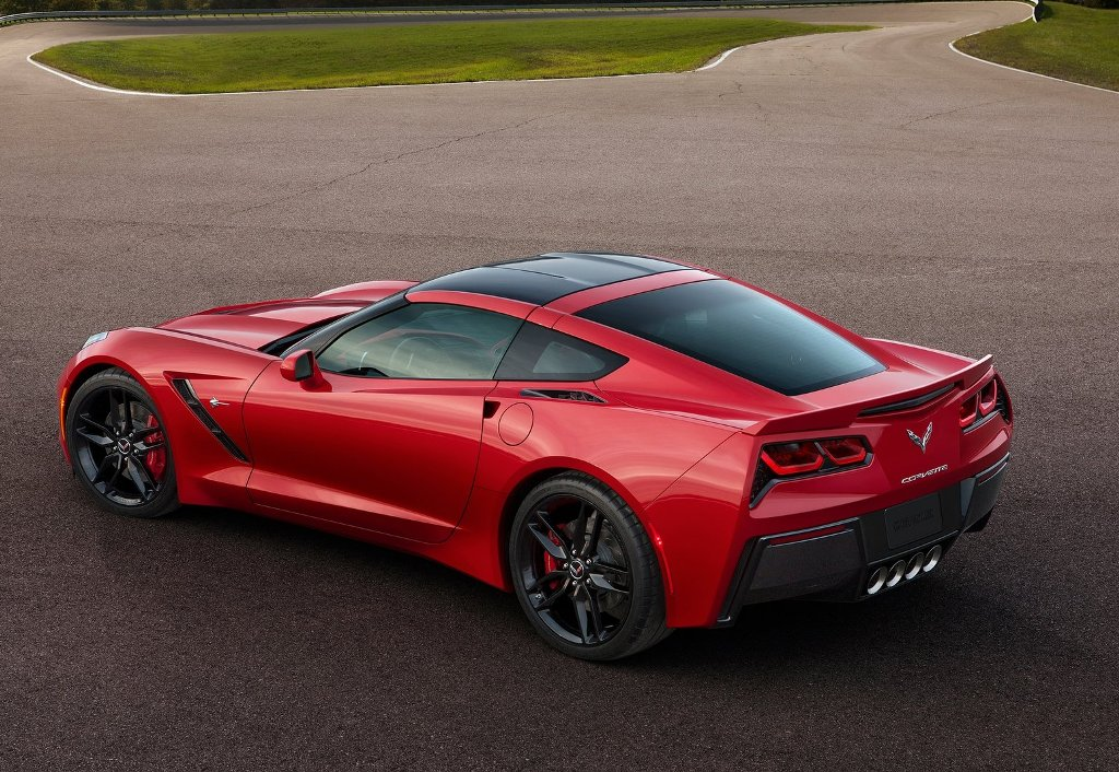 car wallpaper download car wallpaper chevrolet corvette c7 stingray 2014 red. Black Bedroom Furniture Sets. Home Design Ideas