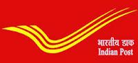 Kerala Postal Circle Employment News