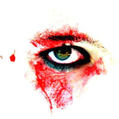 Bạn mơ thấy máu trong giấc mơ của mình và muốn giải mã con số liên quan đến máu?