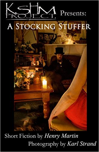 short stories by black authors pdf