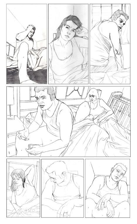 Página 30 de El Domador