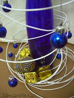 árbol de navidad especial-
