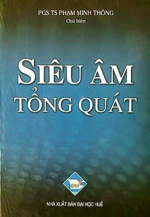 sieu-am-tong-quat