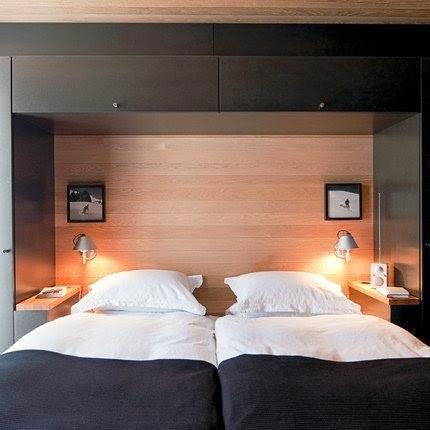 d co tableau personnaliser son int rieur quand tout marche deux. Black Bedroom Furniture Sets. Home Design Ideas