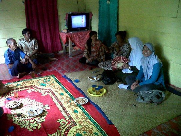 Ketemu Family Dari Nglencong Walikukun Ngawi Jawa Timur