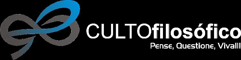 CULTOfilosófico