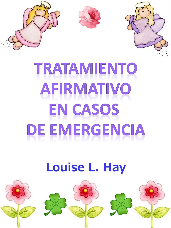 Tratamiento en casos de emergencia...