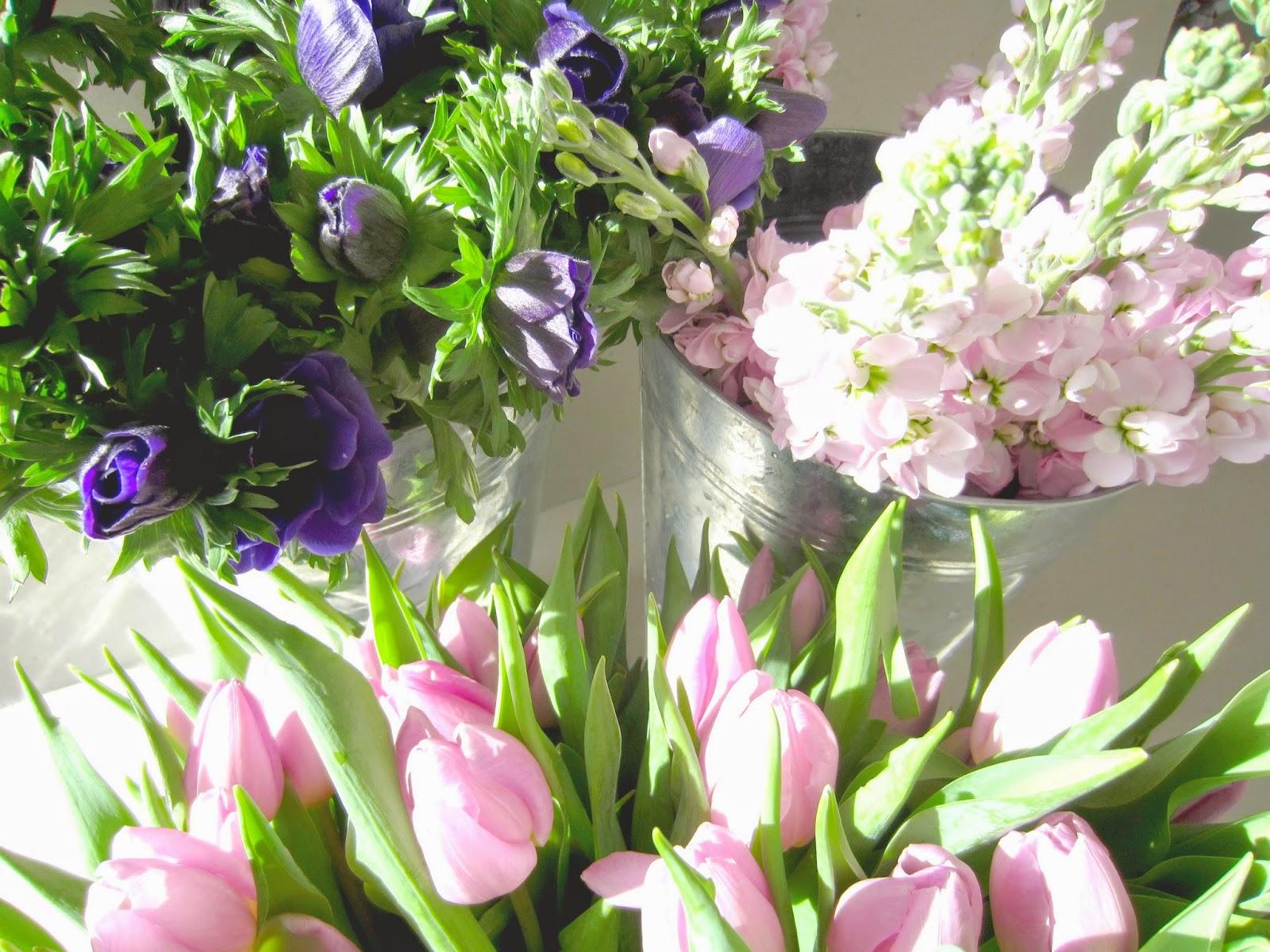 la petite boutique de fleurs fleuriste mariage lyon fleuriste mariage rh ne janvier 2015. Black Bedroom Furniture Sets. Home Design Ideas