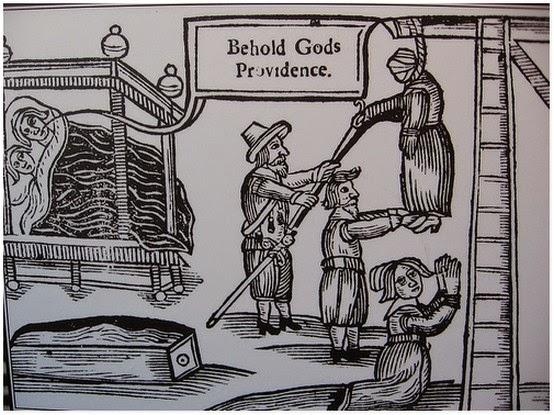 Kisah 5 Orang Yang Di Kenakan Hukuman Mati Tapi Tidak Mati