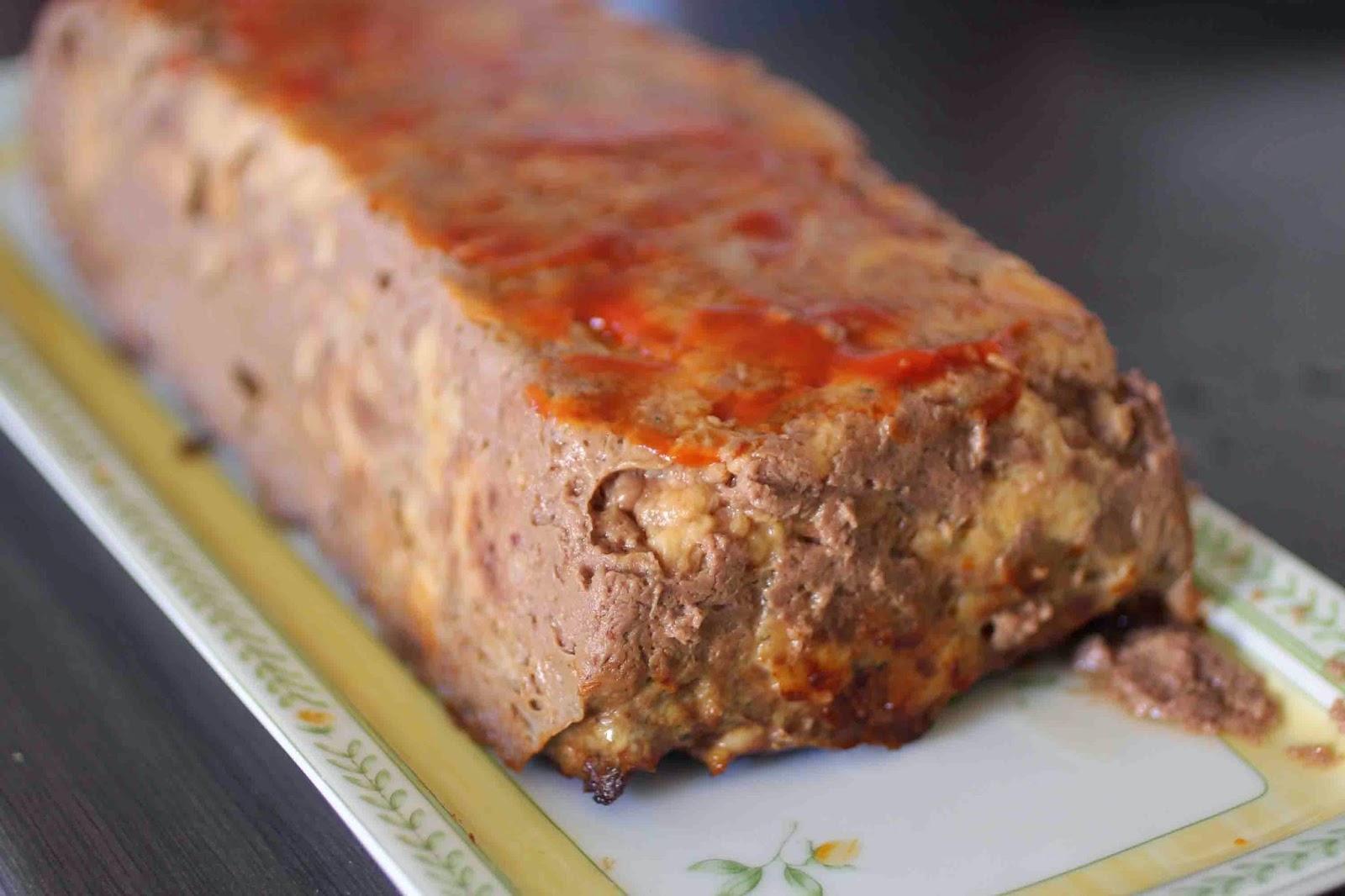 http://camilleenchocolat.blogspot.fr/2014/12/pain-de-viande.html