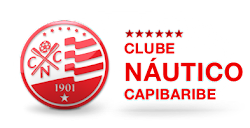 SITE DO NAÚTICO