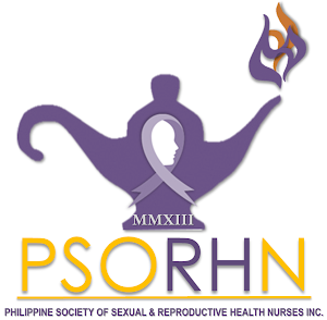 Be an RH Nurse! Join Now!