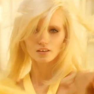 versace-yellow-diamond-perfume