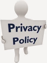 Cara Membuat Privacy Policy
