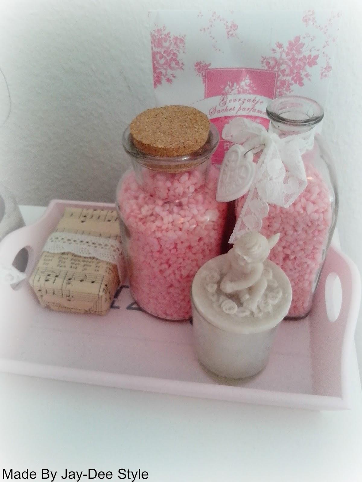 Jay dee style nieuw decoratie slaapkamer - Decoratie roze kamer ...