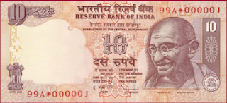 http://www.pathankhan.com/2014/01/rbi-withdraws-500-1000-rupee-notes-before-2005.html