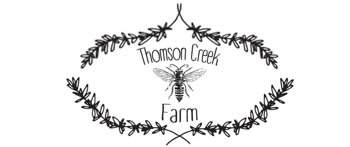 Thomson Creek Farm