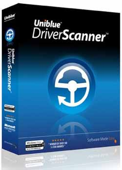 Download DriverScanner 2011 v3.0.0.7