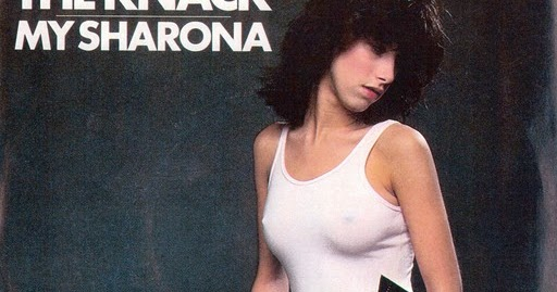"""BLOOD AND GUTSTEIN: INTERVIEW WITH A CRITIC OF THE SONG """"MY SHARONA"""""""
