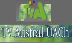 TV Austral Chile