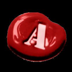 www.agente10.com