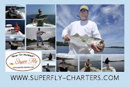 Maine's #1 SOURCE FOR Striper Fishing: JOIN CAPT GEORGE HARRIS & SUPER FLY CHARTERS