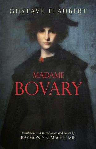 Madame bovary premiere rencontre charles emma