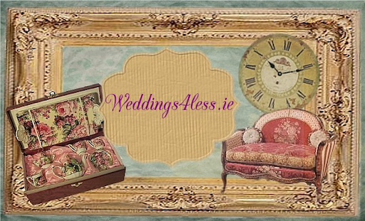 weddings4less.ie