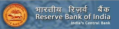 RBI Result 2014 for Assistant Post Jammu and Chennai