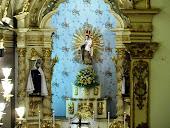 Espiritualidade Carmelitana