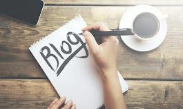 El Blog de Prunell