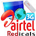 Airtel Free GPRS Tricks for august 2012