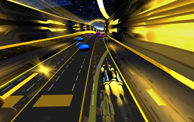 Audiosurf 2 Free Download Full Version
