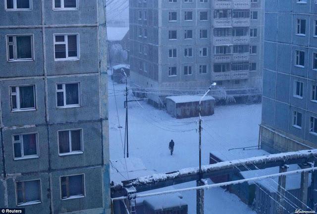 Foto-Oymyakon-Rusia-Desa-Terdingin-di-Dunia_7
